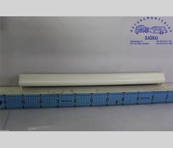 TT-L550279