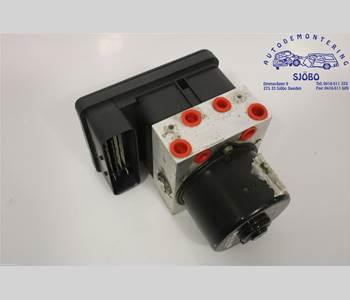 TT-L549975