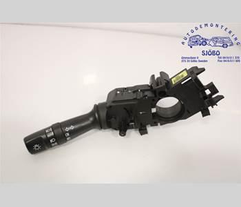 TT-L550330