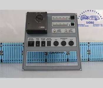 TT-L550366