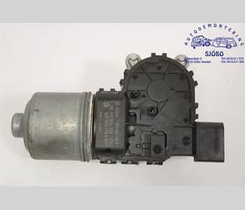 TT-L550273