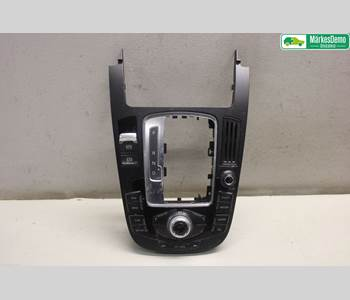 T-L1296092