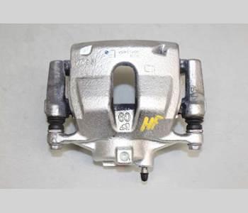 F-L873860