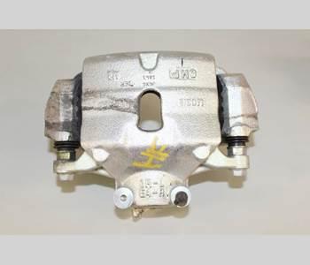 F-L835897