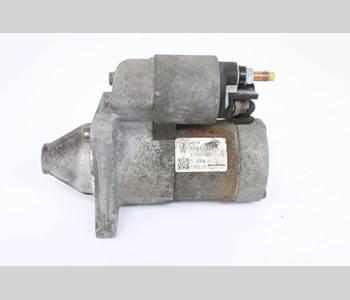 F-L954369