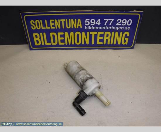 SB-L39342