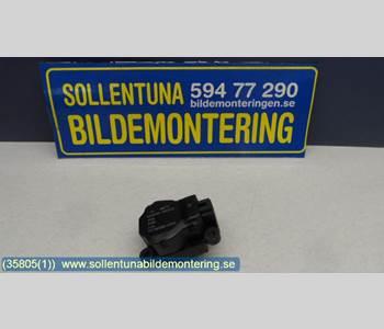 SB-L35805