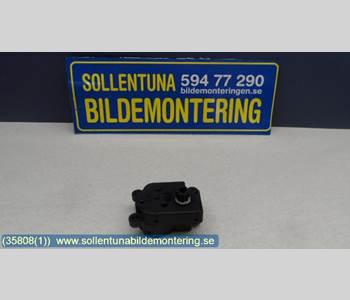 SB-L35808