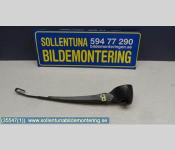 SB-L35547