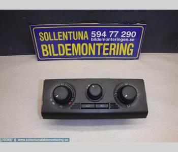 SB-L39080
