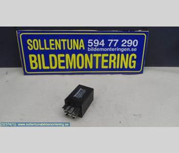 SB-L32374