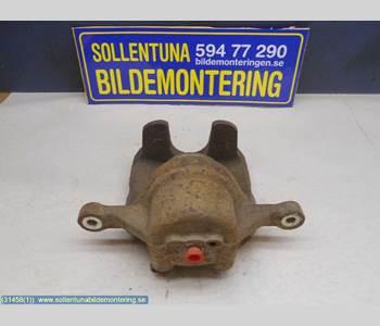 SB-L31458