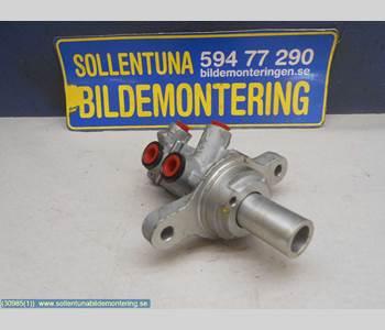 SB-L30985