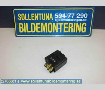 SB-L27668