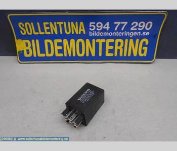 SB-L25606