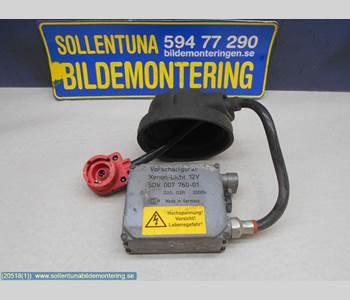 SB-L20518