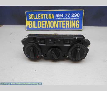 SB-L20101