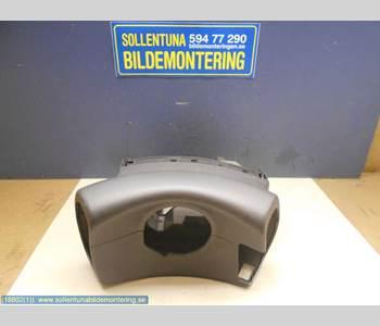 SB-L18802