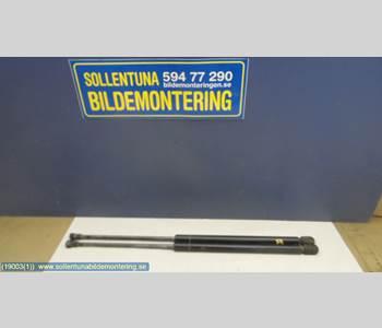 SB-L19003