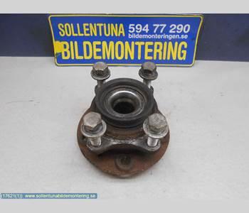 SB-L17621