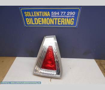 SB-L17014