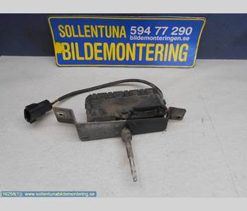 SB-L16258