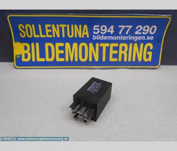 SB-L14650