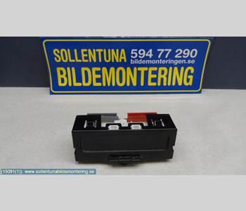 SB-L15091