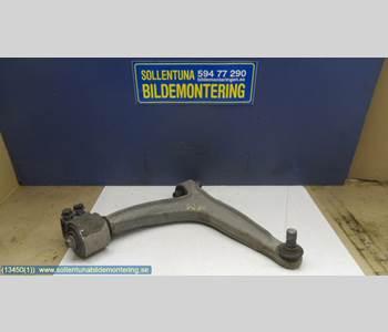 SB-L13450