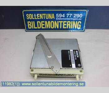 SB-L11982