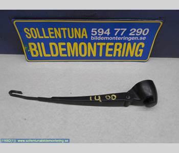 SB-L11682
