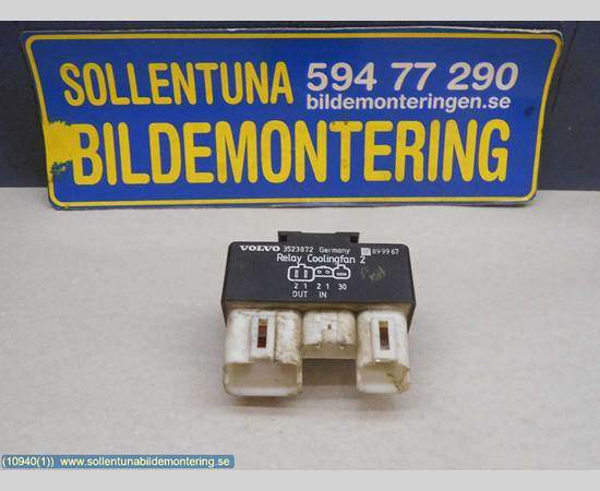 SB-L10940