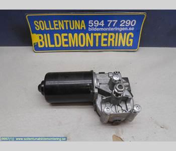 SB-L9997