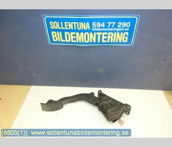 SB-L8805