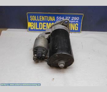 SB-L8416
