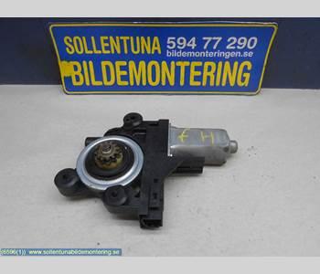 SB-L6596