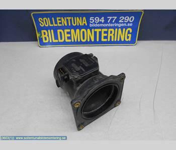 SB-L3603