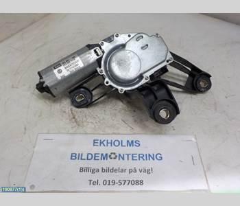 EB-L190877