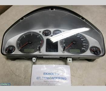 EB-L20409
