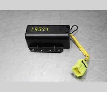 VI-L630065