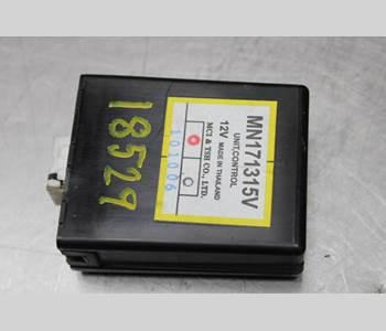 VI-L630075