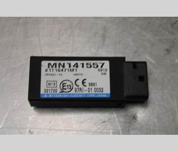 VI-L630079