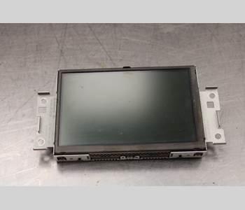 VI-L630265