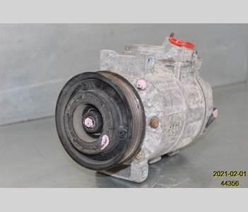 BS-L44356