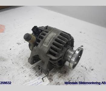 MD-L208632