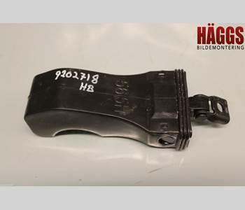 HI-L642479
