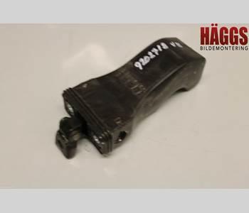HI-L642480