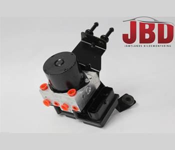 JA-L532980