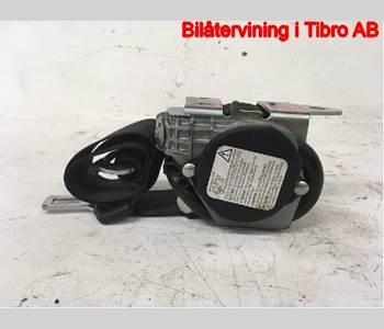 TI-L245133