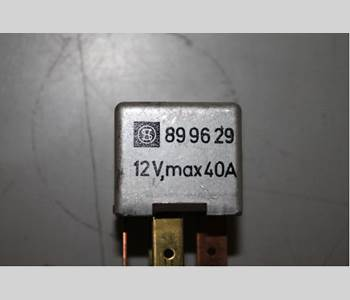 VB-L23474